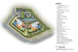 Mayfair_Modern_Site_Plan